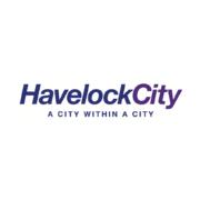 Havelock City