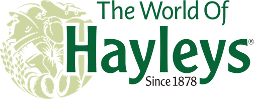 Hayleys