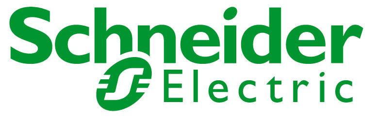 Schneider Electric Sri Lanka