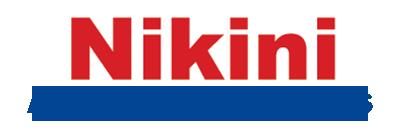 Nikini